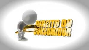 Direito-do-Consumidor-1
