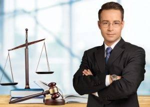 cartoes-de-visita-advocacia