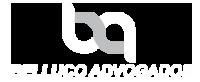Belluco Advogados – Água Boa-MT